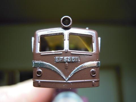 EF58-61-N-1.jpg