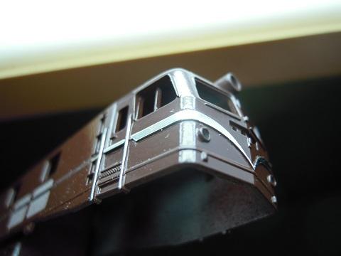 EF58-61-N-6.jpg