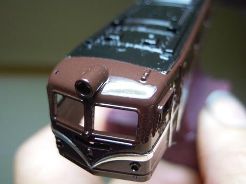 EF58-61-N-7.jpg