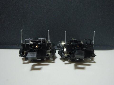EF58-61-N-9.jpg