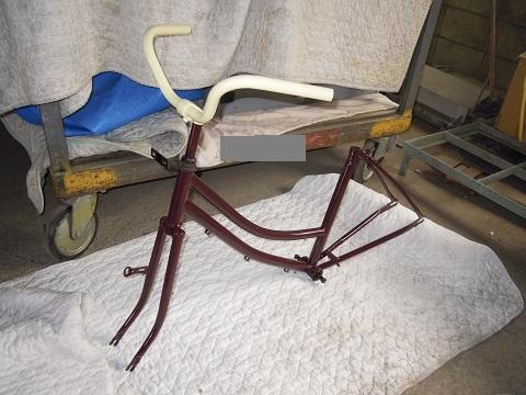 hk-bike-56.jpg