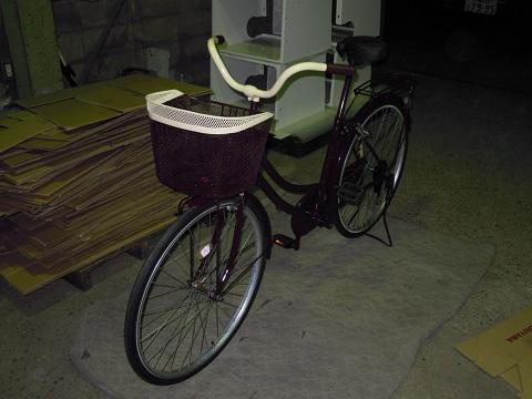 hk-bike-59.jpg