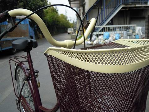 hk-bike-60.jpg