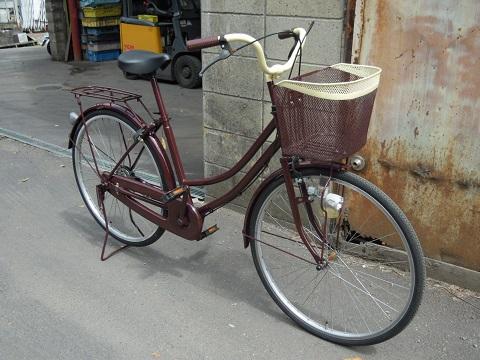 hk-bike-61.jpg