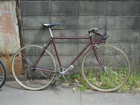 hk-bike-62.jpg