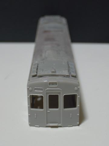 hk5300-n-05.jpg