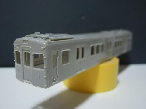 hk5300-n-06.jpg