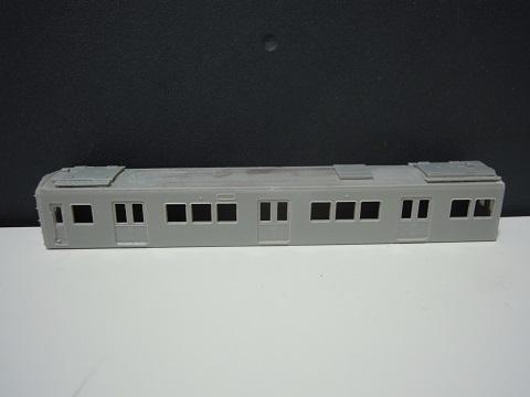 hk5300-n-07.jpg