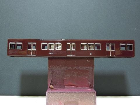 hk5300-n-28.jpg