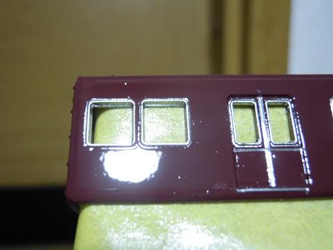 hk5300-n-30.jpg