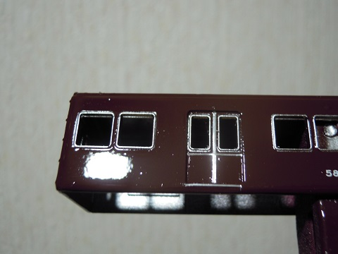 hk5300-n-32.jpg