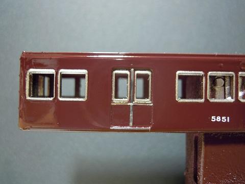 hk5300-n-33.jpg
