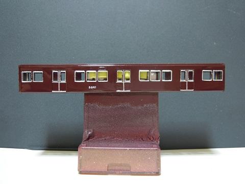 hk5300-n-35.jpg