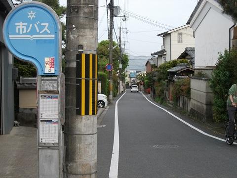 ky-bus-gentaku-1.jpg