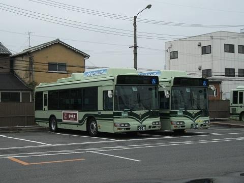 ky-bus-yokooji-4.jpg