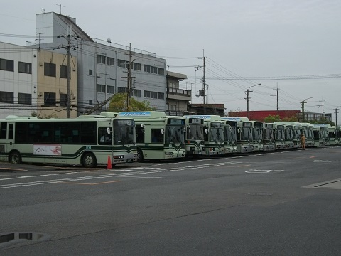 ky-bus-yokooji-5.jpg
