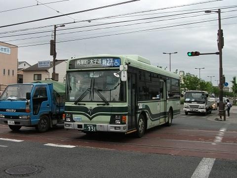 kybus-951-1.jpg