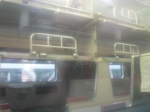 kyoto-tetsuhaku-30.jpg