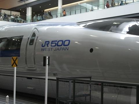 kyoto-tetsuhaku-33.jpg