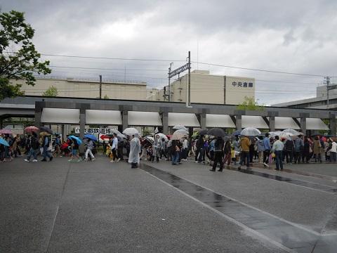 kyoto-tetsuhaku-9.jpg