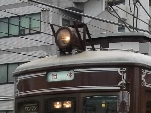 rd27-3.jpg