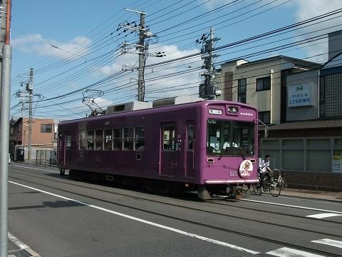 rd625-1.jpg