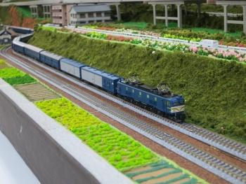 電気鉄道 (2)