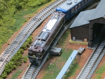 電気鉄道 (3)
