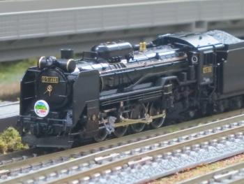 電気鉄道 (6)