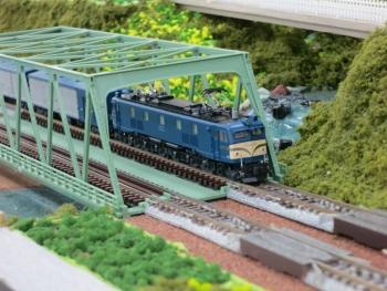 電気鉄道 (8)