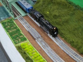 電気鉄道 (7)