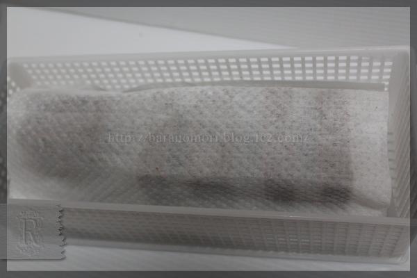 手作り石鹸 糠棒 金箔 ククイナッツオイル ラズベリーシードオイル ローズクレイ 20160406