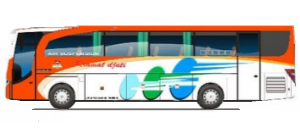 phra-300-130.png