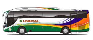 lrena-300-130.png