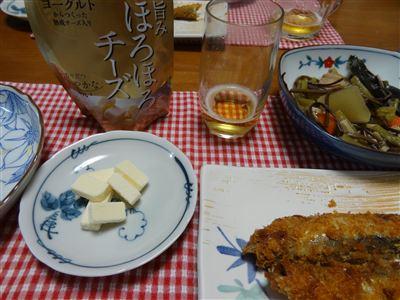 s-チーズ2