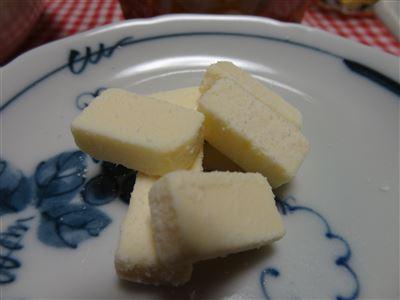 s-チーズ3