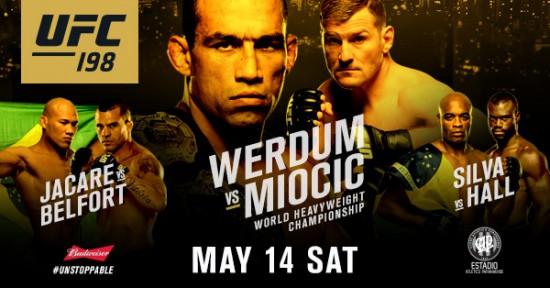 UFC-198.jpg