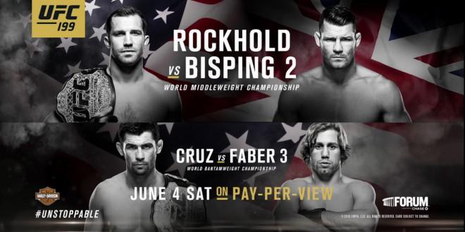 UFC-199-660x330.jpg