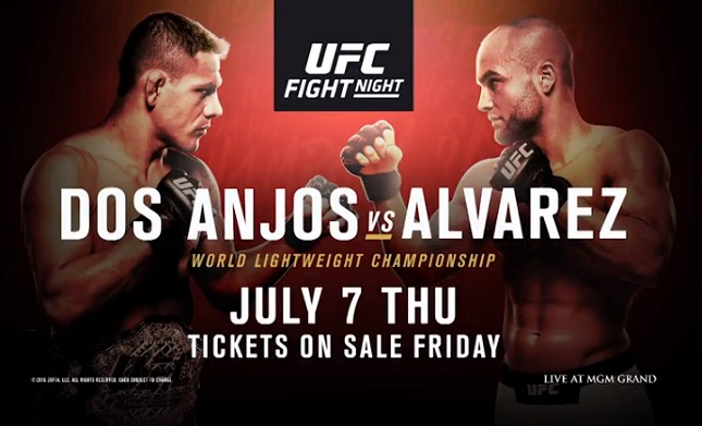 UFC-Fight-Night-90.jpg