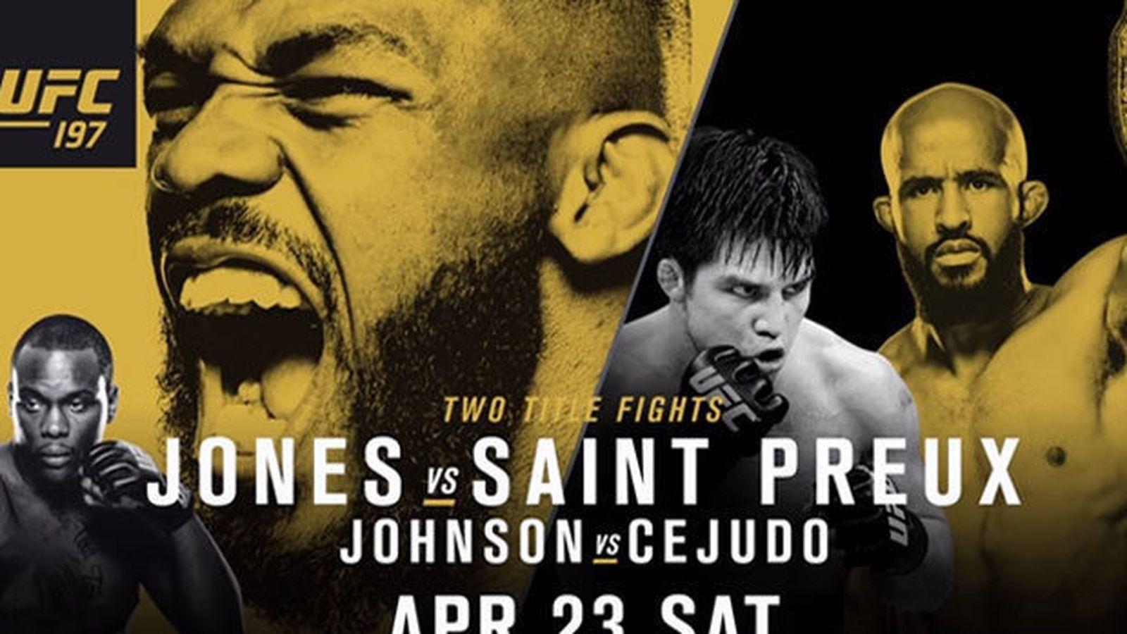 UFC_197_2_0_0.jpg