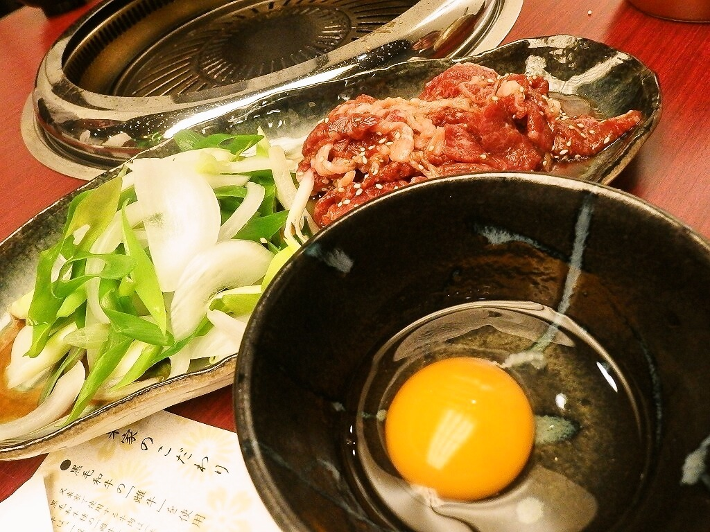 foodpic7057398s-.jpg