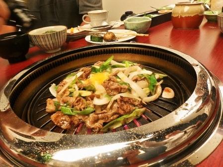 foodpic7057400s-.jpg