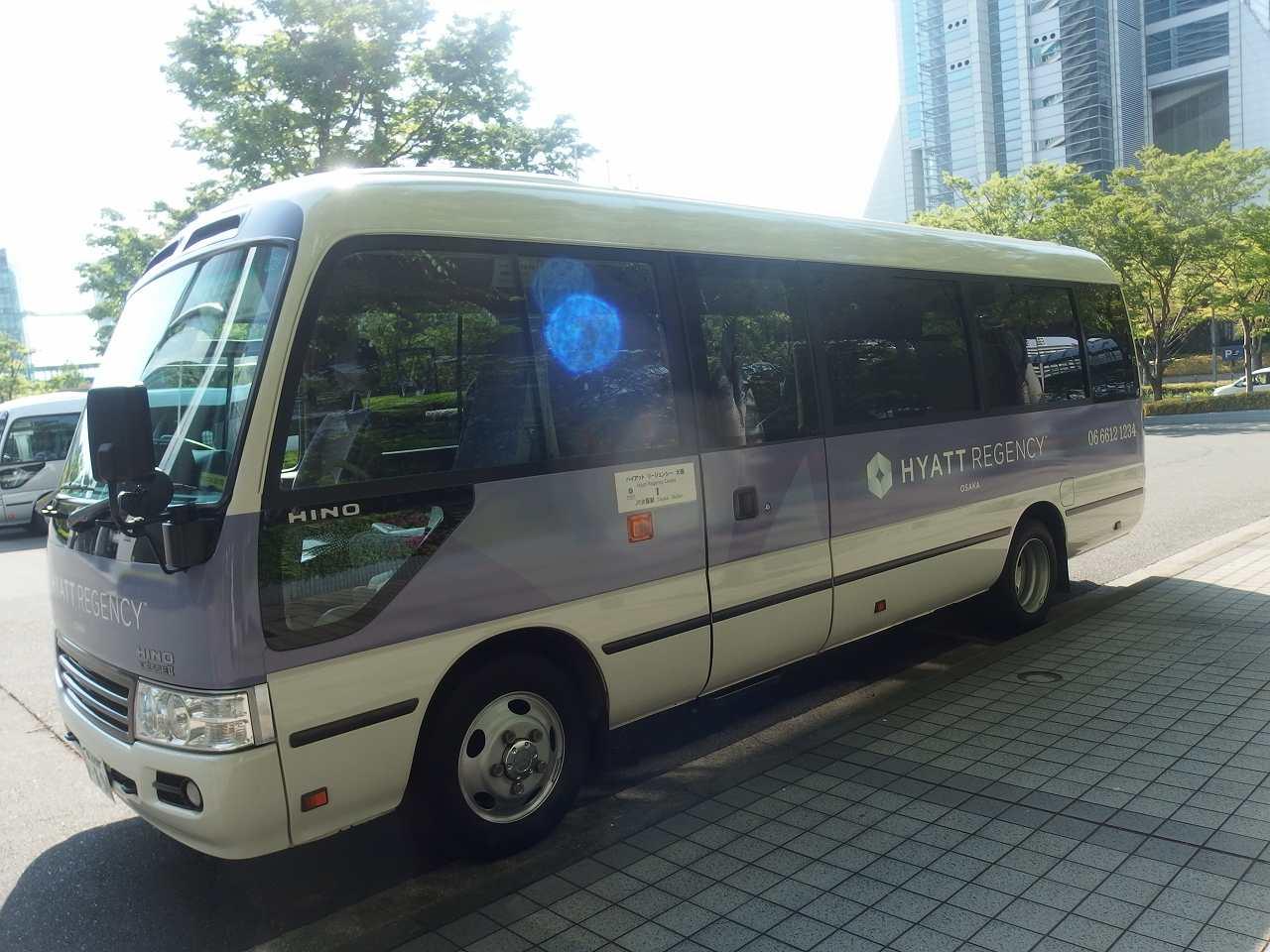 s-P4300077.jpg