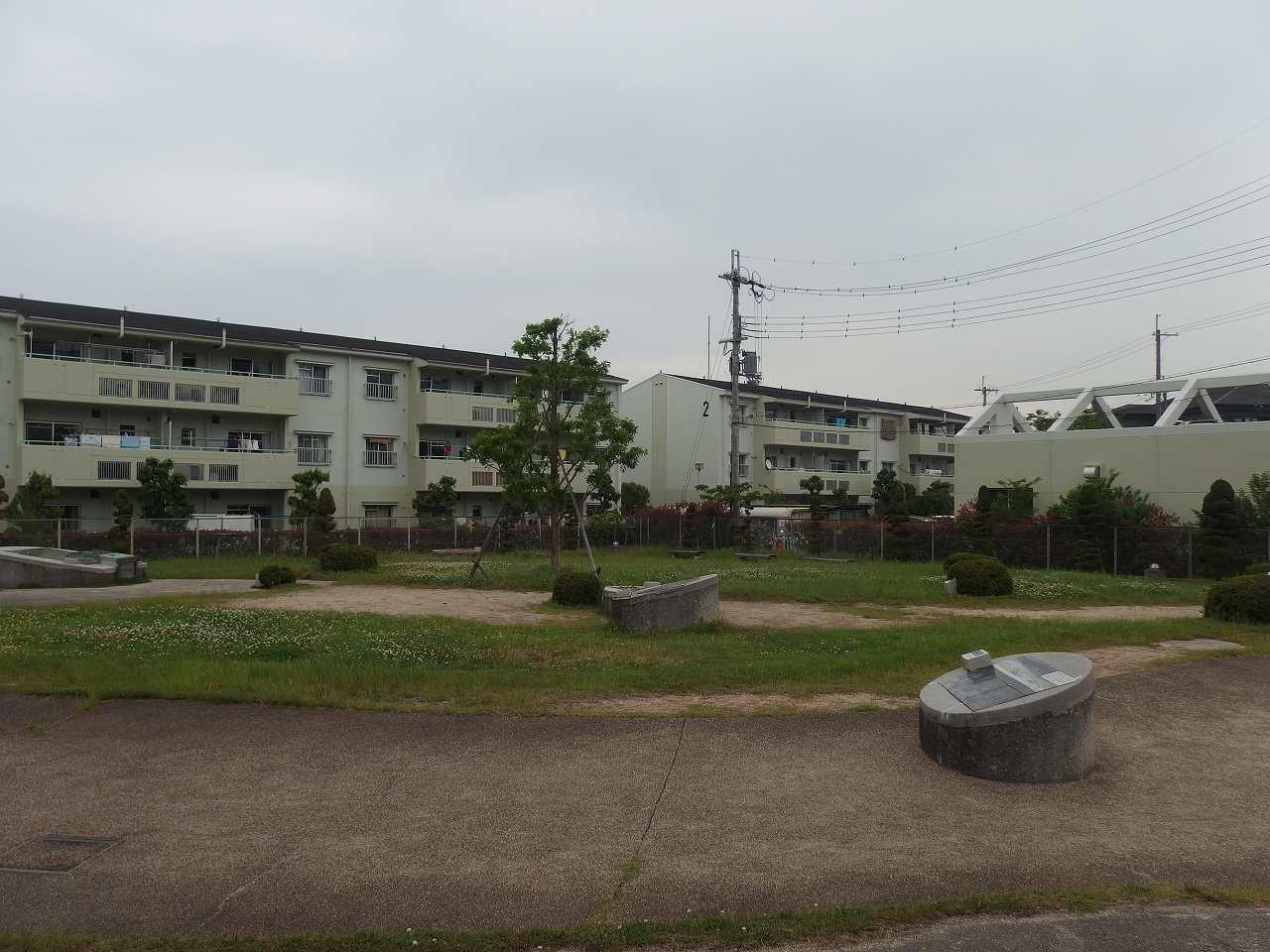 s-P5070055.jpg