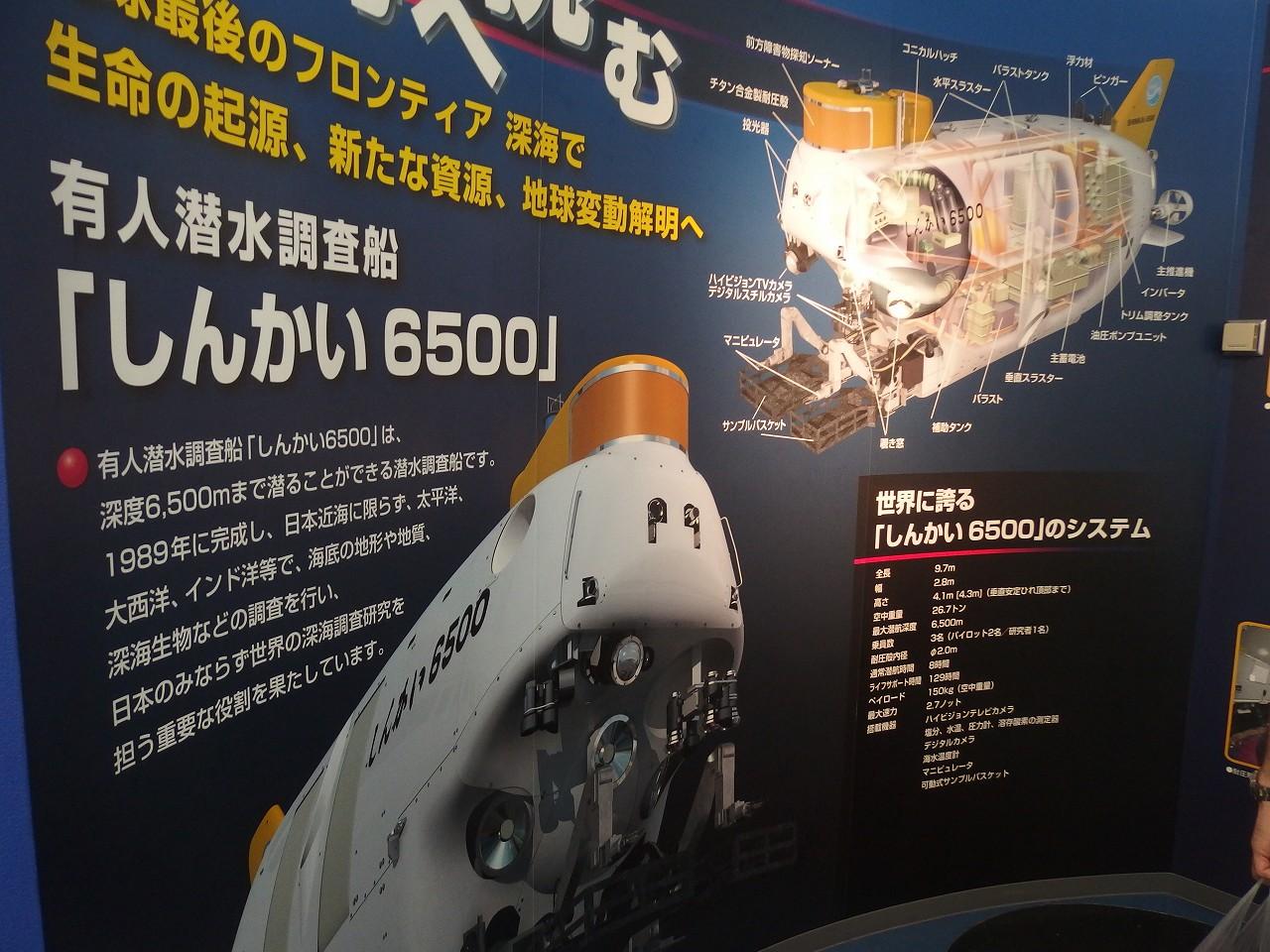 s-P5210080.jpg
