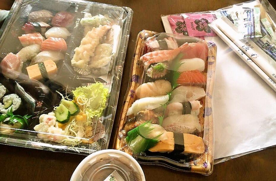 s-foodpic6903391.jpg