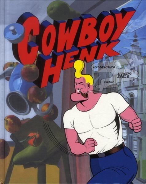 CowboyHenk.jpg