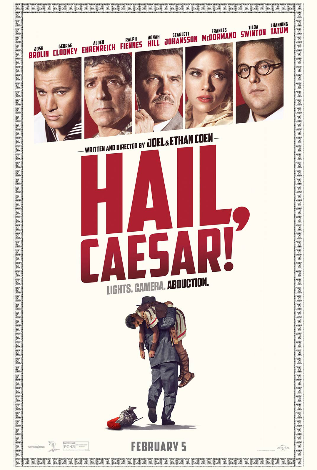 hail_caesar-2.jpg