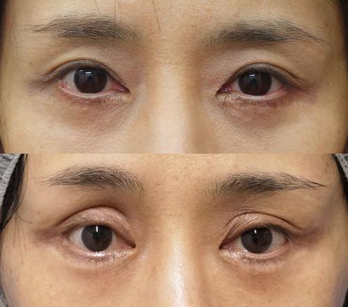 新宿 美容外科クリニック