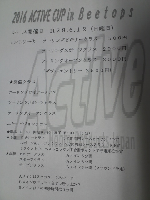 KC460560.jpg